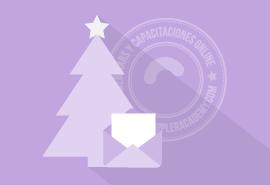 Estrategias de Email Marketing para Navidad