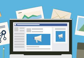Cómo crear campañas de éxito en Facebook