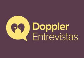 Doppler Entrevistas
